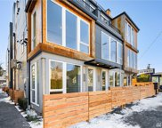 641 B NW 85th St, Seattle image