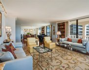 9801 Collins Ave Unit #10R, Bal Harbour image