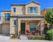 6712 CHURNET VALLEY Avenue, Las Vegas image