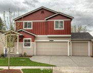 231 169th Place SW, Bothell image