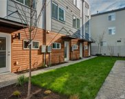 3311 Claremont Ave S Unit D, Seattle image