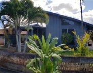94-462 Hokuala Street, Mililani image