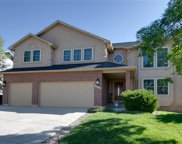 1550 Bear Cloud Drive, Colorado Springs image