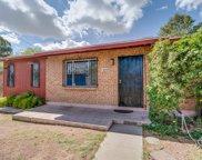 4058 E Harley, Tucson image
