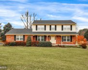 2314 AQUILAS DELIGHT, Fallston image