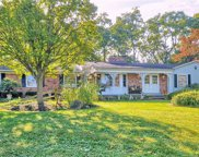 4035 BLACKTHORN, Bloomfield Twp image