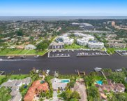 2299 Palm Harbor Drive, Palm Beach Gardens image