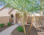 2542 N 73rd Drive, Phoenix image