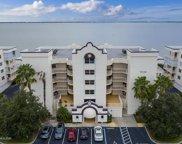 7028 Sevilla Court Unit #403, Cape Canaveral image