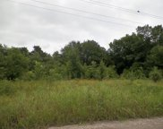 TBD VZ County Road 3829, Wills Point image