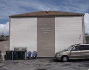 1608 Hillside Drive Unit E, North Myrtle Beach image