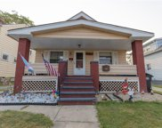 4464 W 53rd  Street, Cleveland image