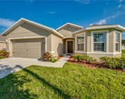 1807 Sw 11th  Street, Cape Coral image
