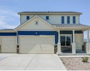 10669 Worchester Drive, Commerce City image