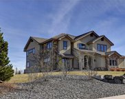 6379 Tremolite Drive, Castle Rock image