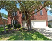 3743 Norman Loop, Round Rock image