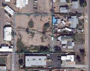 6813 N 26th Avenue Unit #-, Phoenix image
