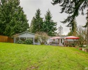 13619 23rd Ave SE, Mill Creek image