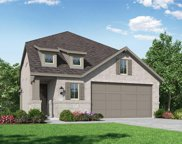 20935 Grand Surprise Court, Cypress image