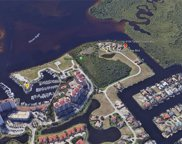 6104 Tarpon Estates BLVD, Cape Coral image