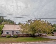 169 Sidetrack Road, Conway image