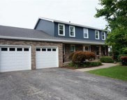 42 Dutchess Drive, Greece image