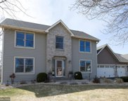 13820 Holly Street NW, Andover image