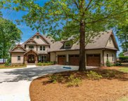1440 Parks Mill Trce, Greensboro image
