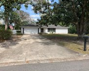 2271 Nairn Drive, Winter Park image