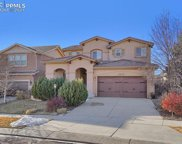 9564 Roxborough Park Court, Colorado Springs image