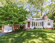30 FAIRFIELD DR, North Kingstown, Rhode Island image
