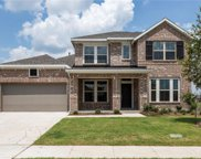 1652 Deerpath Drive, Forney image
