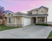1833 W Woodview Dr, Lehi image