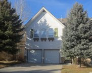 388 Cottage Creek  Ct, Midway image