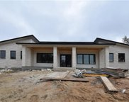 703 Cottonwood Creek Dr, Dripping Springs image