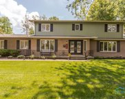 5921 Sweetwater Court, Toledo image