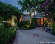 1530 W 22nd Street, Miami Beach image