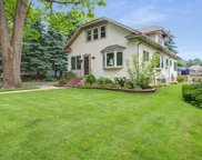 50 West Thorndale Avenue, Roselle image