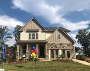 501 Blaize Court, Greer image