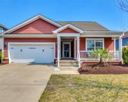 110 Dreamland Drive, Murrells Inlet image