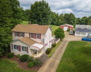 4460 State Route 151, Raccoon Twp image