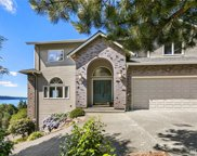813 7th St, Mukilteo image