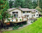 18811 Meridian Place W, Bothell image