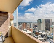 1020 15th Street Unit 38G, Denver image