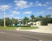 14180 N Cleveland AVE, North Fort Myers image
