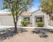10269 E Gray Hawk, Tucson image