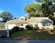 85 Blueberry  Road, Trumbull image