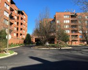 1 GRISTMILL COURT Unit #402, Pikesville image