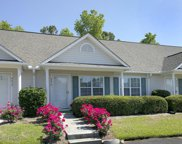 4610 Song Sparrow Court, Wilmington image