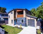2206 Leland Ave, Mountain View image